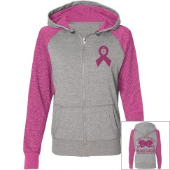 Tackle Breast Cancer Time