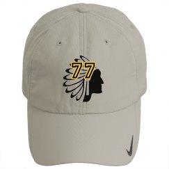 Seventy Seven Indian Hat