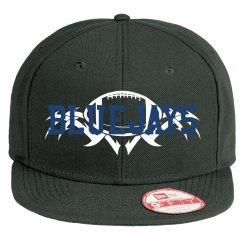 AMS BlueJays