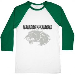 Pennfield Panthers