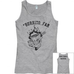 Burrito fam