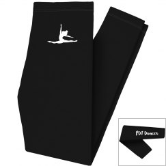 PDT Dancer Leggings