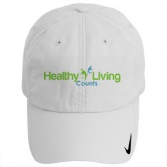 BL HeLiCo Nike cap
