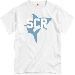 Shark SCR
