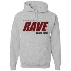 RAVE Sweatshirt