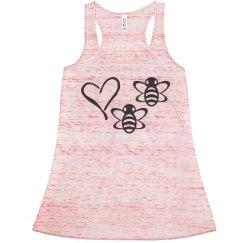 Love 2 Be