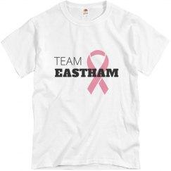 Team Eastham 3