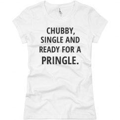 single Pringle