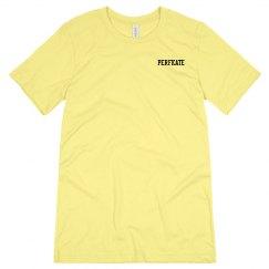 Perfkate Shirt