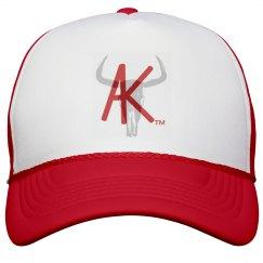 Ankwear™ Trucker hat