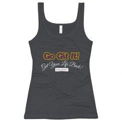 Go Git It TAnk