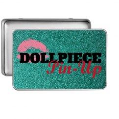 DOLLPIECE Tin