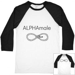 alpha male 4 life