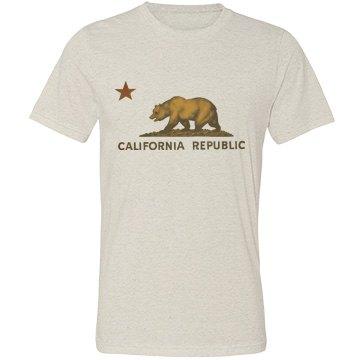 CA Republic Mend
