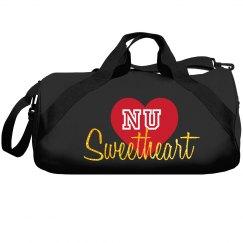 Nu Sweetbag