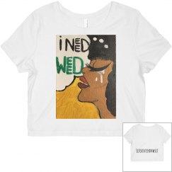 iNeedWeed