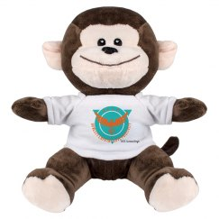H.E.L.P. Monkey