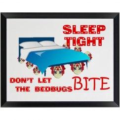 Sleep Tight _18