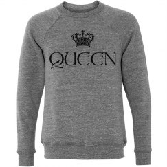 Queen Crew