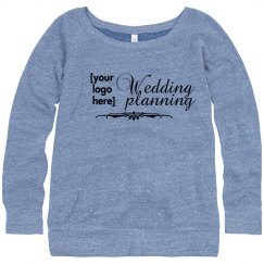 Logo Wedding Planning