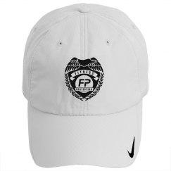 FPP Swoosh