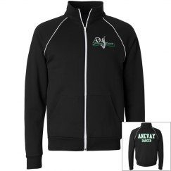 ANEVAY DANCER JACKET