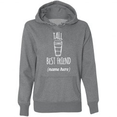 Tall Coffee BBF