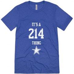 214 Thing
