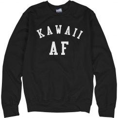Kawaii Cute AF
