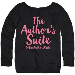 The Author's Suite