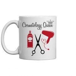 Cosmetology Queen (2)