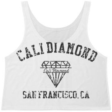 Cali sf logo crop