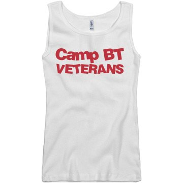 Camp Veterans
