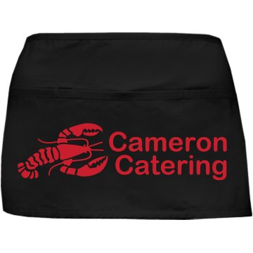 Catering Lobster