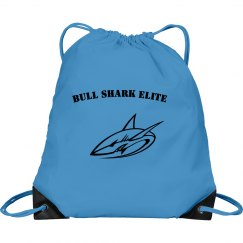 Bull Shark Elite© bag