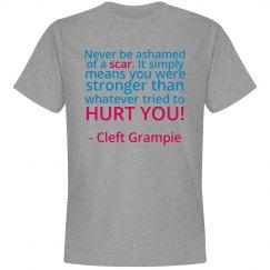 Cleft Grampie
