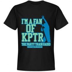 FAN OF KPTR1