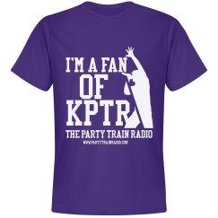FAN OF KPTR2