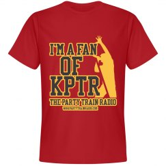 FAN OF KPTR3