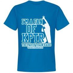 FAN OF KPTR4