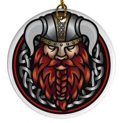 VikingBiker Crimmus