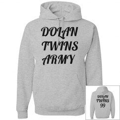 DolanTwinssss