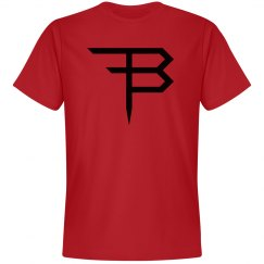 FTB JUST LOGO