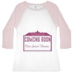 Coming Soon Maternity