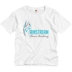 MDA Youth T-shirt