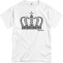 King INspiration Tee