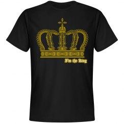 King Tee 02
