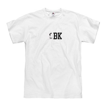 CBK make logo bigger