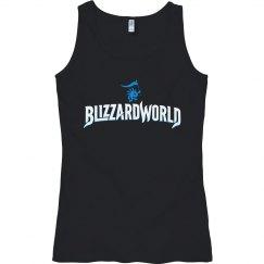 blizworld