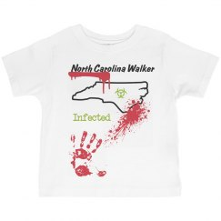 NC Walker
